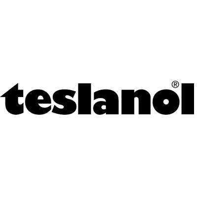 TESLANOL