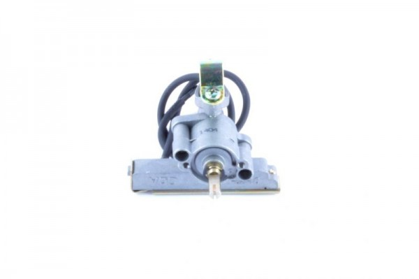 CADAC Ersatzteil - MERIDIAN - Gashahn Hauptbrenner 30mbar - 98512-SPM011