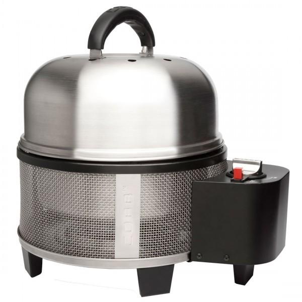 "COBB ""Premier Gas"" Grill CO-700 - mobiler Gasgrill"
