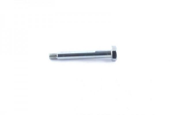 CADAC Ersatzteil - MERIDIAN - Schraube für großes Rad - 98512-SPM002