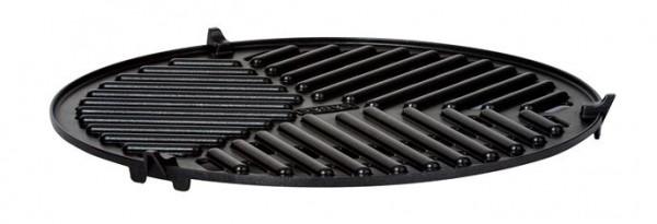 CADAC Ersatzteil - SAFARI CHEF 2 - Grillrost beschichtet - 6540-SP002