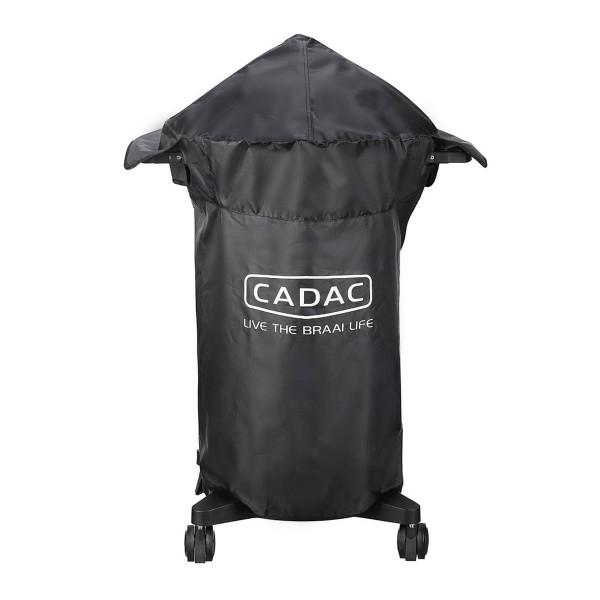 CADAC Abdeckhülle / Cover für CITI CHEF 50 - Wetterschutz