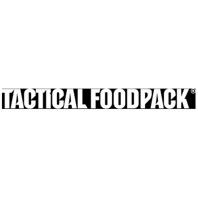 Tactical Foodpack