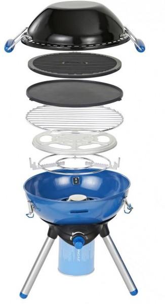 Campingaz Party Grill® 400 CV Gaskocher