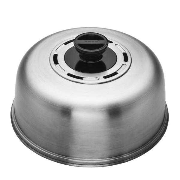 COBB  Deckel - passender Deckel für PREMIER AIR (CO-305) - Mit Lüftungsmechanik