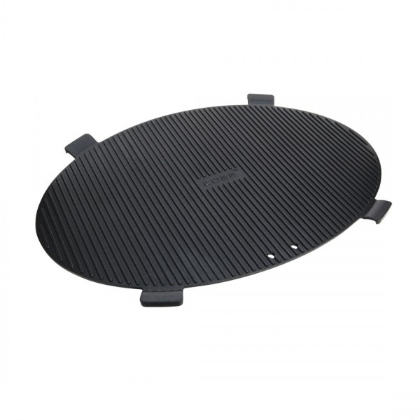 COBB Griddle für SUPREME Holzkohlegrill - Antihaftbeschichtetes Aluminium