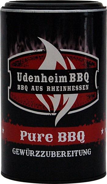 Pure BBQ, Udenheim, 120g Streuer