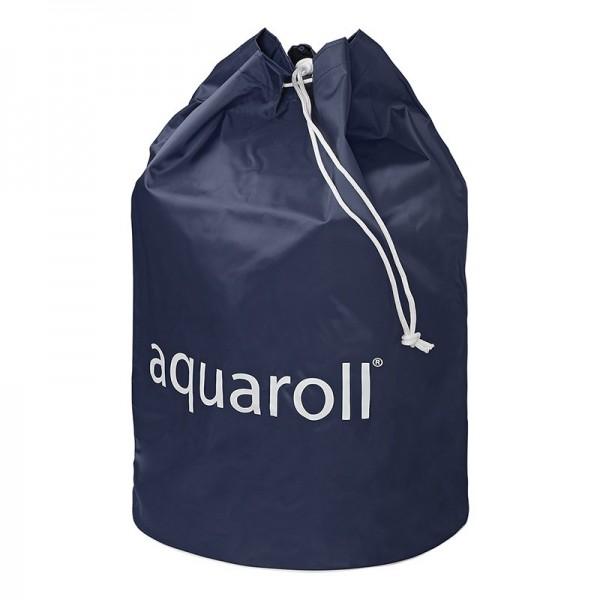 Aquaroll Transport- und Lagersack - für Frischwassertank Rolltank 40L