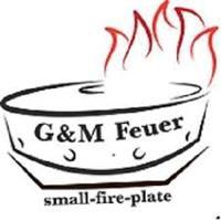 G&M Feuer