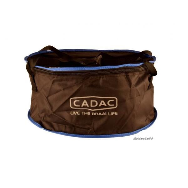 CADAC Ersatzteil - GRILLO CHEF - Tragetasche / Transporttasche - 5600-SP012