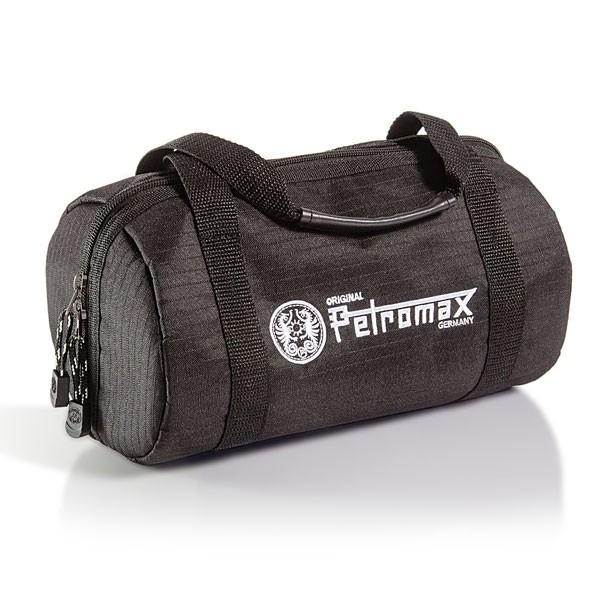 Petromax Transporttasche für Feuerkanne fk1 (ta-fk1)