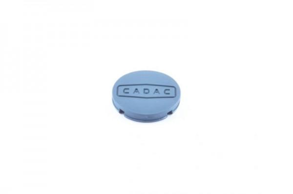 CADAC Ersatzteil - MERIDIAN - Abdeckkappe für Rad - 98512-SPM001