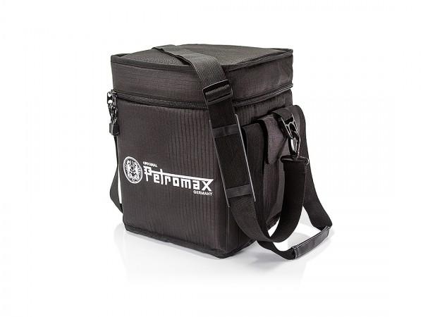 Petromax Transporttasche für Raketenofen rf33