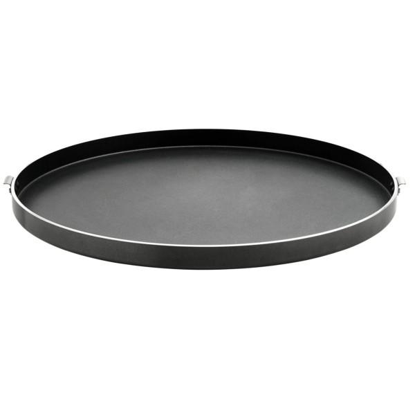 CADAC Chef Pan für Carri Chef und Citi Chef 50 - GreenGrill Beschichtung - 45cm Pfanne