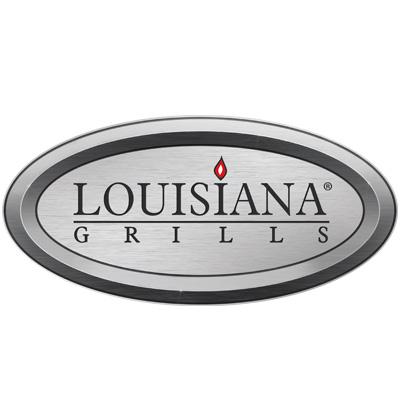LOUISIANA Grills