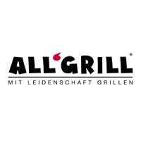 ALL'GRILL