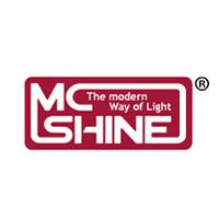 McShine