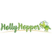 HOLLYHOPPER