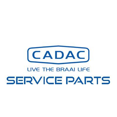 CADAC parts