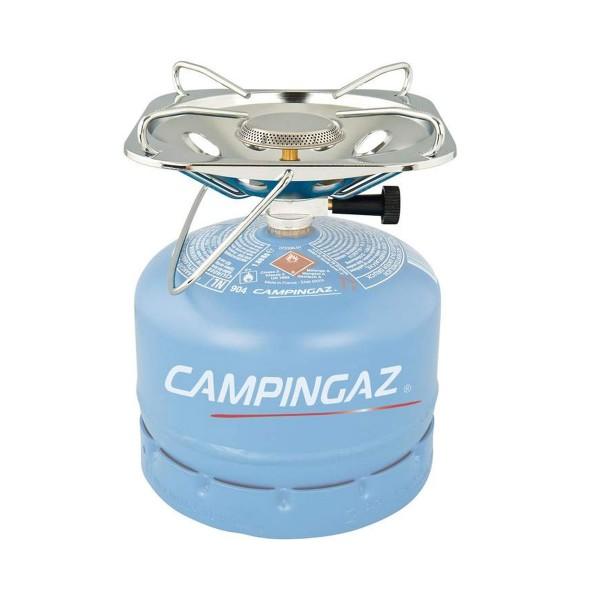 Campingaz Super Carena® R - Kartuschenkocher mit 3kW Leistung