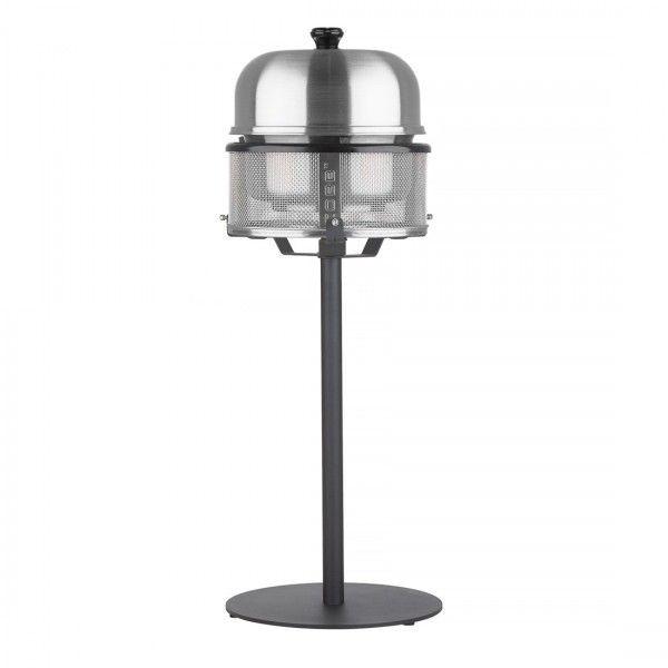 COBB Ständer für PREMIER+, PREMIER AIR, COMPACT, PREMIER GAS und EASY-TO-GO