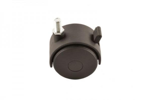 CADAC Ersatzteil - Lenkrolle STRATOS Grill - mit Bremse - 98743-SP030