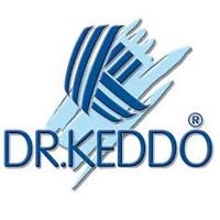DR.KEDDO