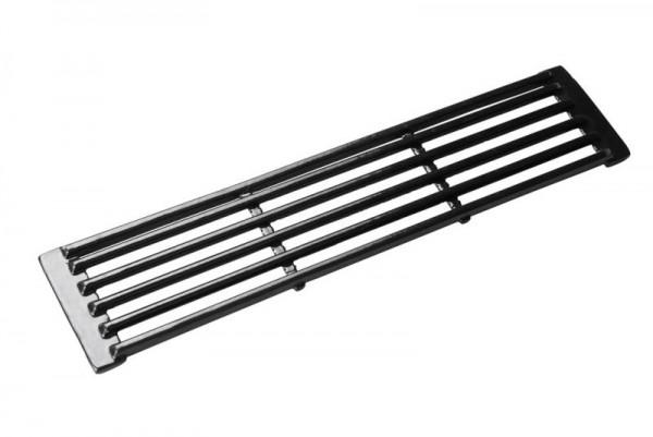 CADAC Ersatzteil - MERIDIAN / TITAN - Grillrost Gusseisen - 10,5 x 48cm - 98510-6
