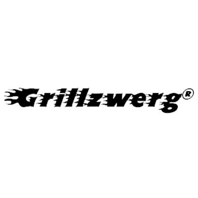GRILLZWERG