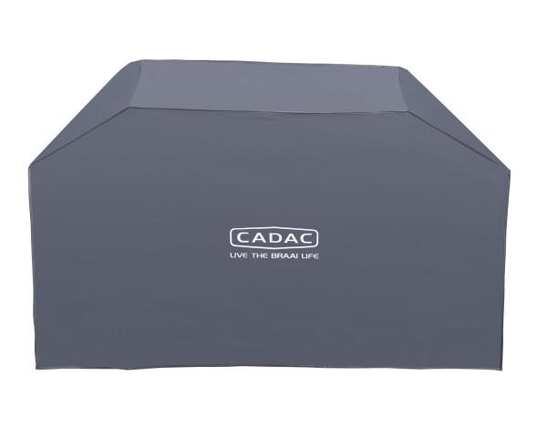 CADAC Stratos; Entertainer & Meridian 4B Cover Schutzhaube