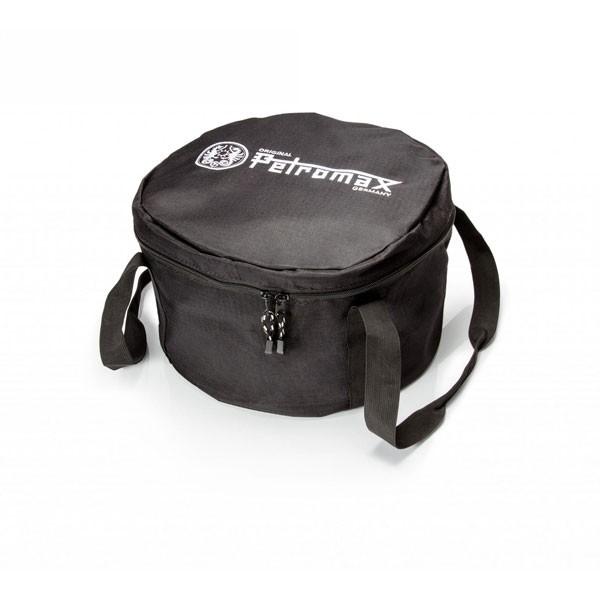 Petromax Transporttasche für ft6 & ft9 Dutch Oven