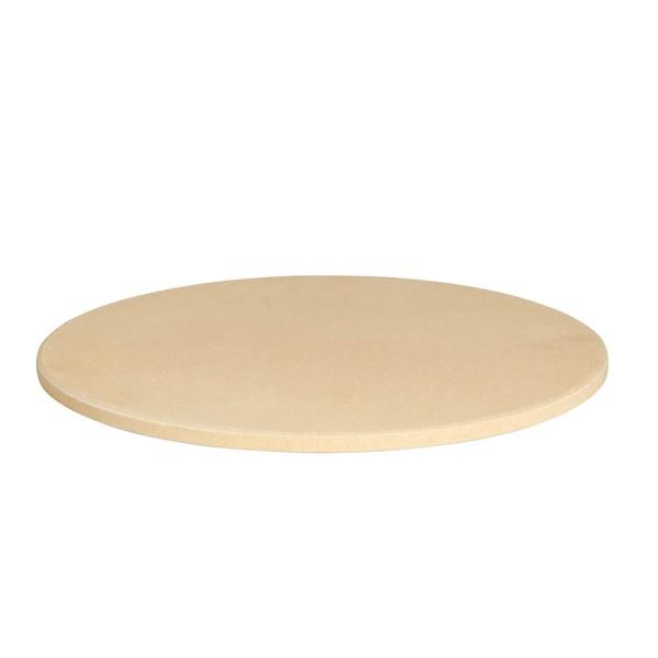 ALL'GRILL Pizzastein, rund Ø 33 cm