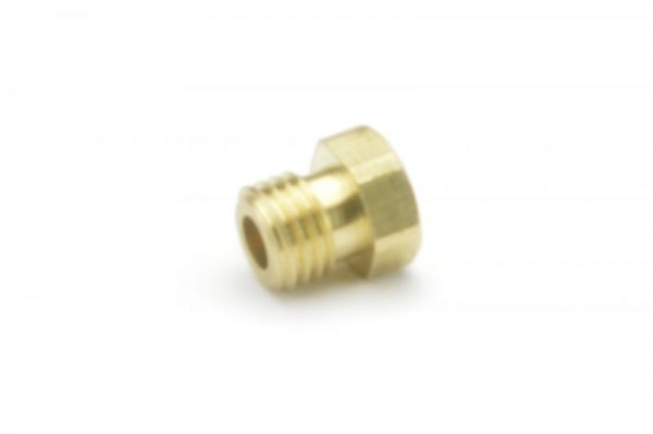 CADAC Ersatzteil - 2-COOK 2 Kocher - Düse 0,71 für 30mbar - HM6-0.71