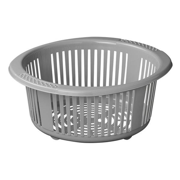 Korbeinsatz für Vielzweckeimer 15 Liter