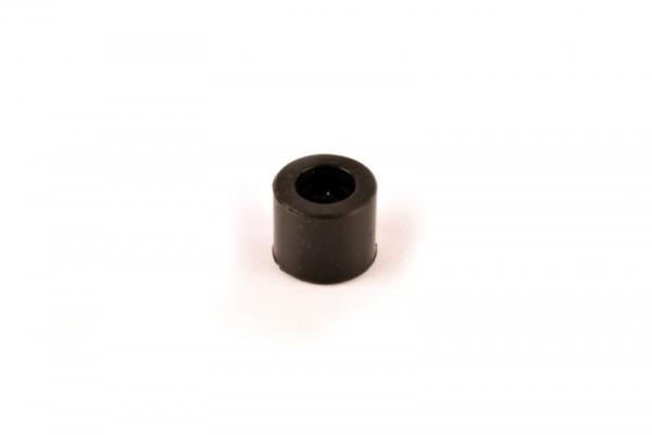 CADAC Ersatzteil - 2-COOK 2 Kocher - Gummistopfen für Brennereinheit - 202-SP004