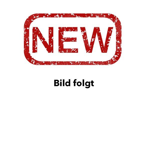 Klaus Grillt Wasabi Style - 100g Streuer - Würzmischung
