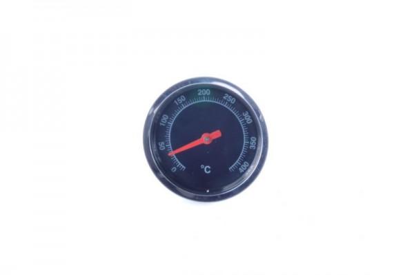 CADAC Ersatzteil - MERIDIAN / TITAN - Thermometer für Deckel - 98512-SP003