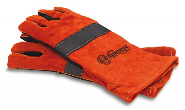 Petromax Aramid Pro 300 Handschuhe - h300 - Universalgröße