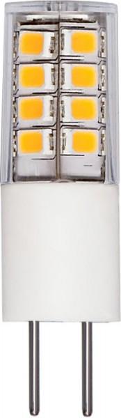 LED Leuchtmittel HALO-LED - 12V - 2W - GY6,35 - warmweiss 2700K - 235lm