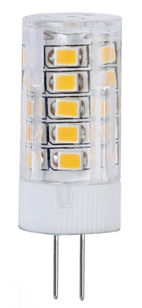 LED Leuchtmittel HALO-LED - 12V - 3W - G4 - warmweiss 2700K - 280lm