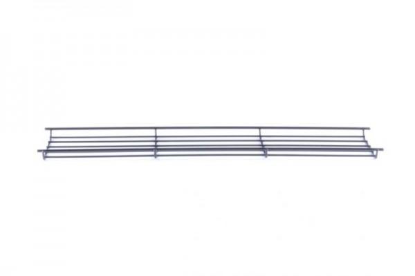 CADAC Ersatzteil - MERIDIAN 4B- Warmhalterost - 98512-SP008