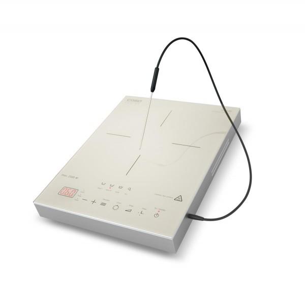 CASO TC 2100 Thermo Control