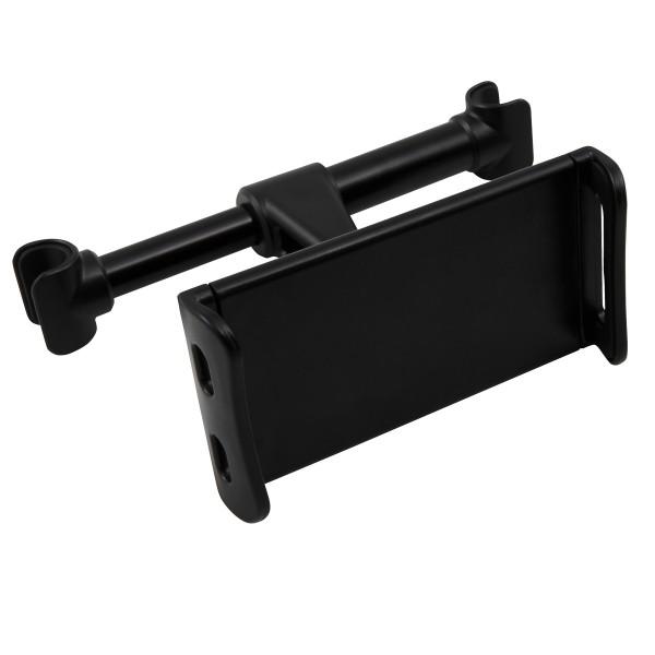 Universal Auto Tablet- und Handyhalterung für die Kopfstütze